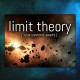 Limit Theory - Post Header