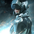 EVE Valkyrie: Before it goes Live